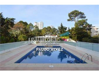 https://www.gallito.com.uy/apartamentos-venta-punta-del-este-7116-inmuebles-18295857