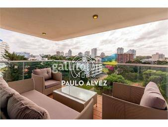 https://www.gallito.com.uy/apartamentos-venta-punta-del-este-7132-inmuebles-18295875