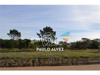 https://www.gallito.com.uy/terrenos-venta-punta-colorada-te277-inmuebles-18296369