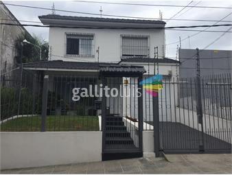 https://www.gallito.com.uy/casa-3-dormitorios-buceo-inmuebles-18296416