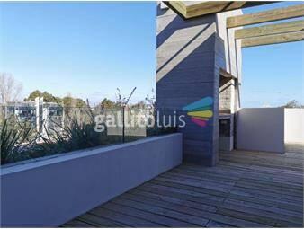 https://www.gallito.com.uy/apartamento-en-venta-inmuebles-18282579
