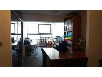https://www.gallito.com.uy/oficina-sosa-estudio-oficina-tres-cruces-buena-construcci-inmuebles-18296866