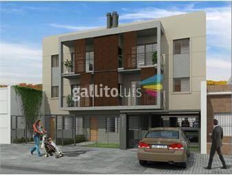 https://www.gallito.com.uy/estufa-a-leña-parrillero-terrazas-2-dormitorios-peyrou-inmuebles-15676080