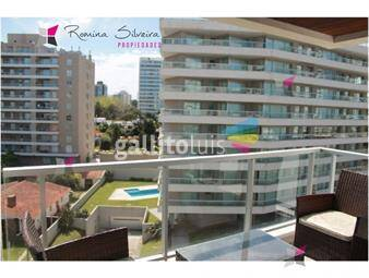https://www.gallito.com.uy/parada-7-y-medio-de-playa-inmuebles-17959926