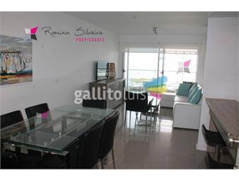 https://www.gallito.com.uy/hermoso-apto-en-playa-brava-inmuebles-17950599