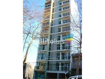 https://www.gallito.com.uy/apartamento-venta-pocitos-2-dormitorios-inmuebles-18041943