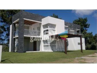 https://www.gallito.com.uy/casa-en-rincon-del-indio-punta-del-este-inmuebles-16395115