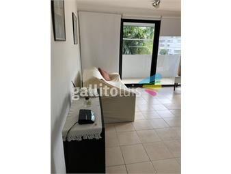 https://www.gallito.com.uy/apartamento-en-roosevelt-1-dormitorios-inmuebles-17605261