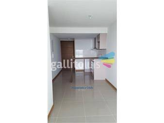 https://www.gallito.com.uy/alquiler-apartamento-1-dorm-terraza-nuevo-3-cruces-inmuebles-18249418