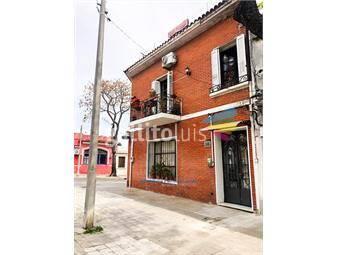 https://www.gallito.com.uy/venta-casa-4-dormitorios-la-comercial-inmuebles-14601263