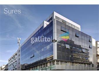 https://www.gallito.com.uy/oficina-de-457-metros-en-ciudad-vieja-inmuebles-18301402