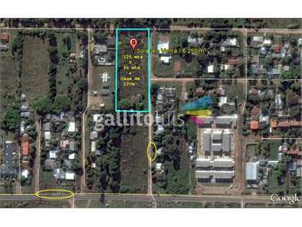 https://www.gallito.com.uy/venta-terreno-6250-m2-san-jose-de-carrasco-inmuebles-17071330