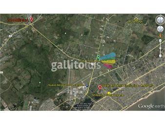 https://www.gallito.com.uy/venta-terreno-4900-m2-san-jose-de-carrasco-inmuebles-17071302
