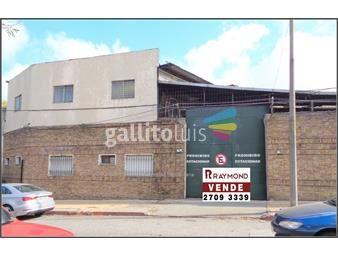 https://www.gallito.com.uy/local-de-1300m2-en-venta-en-la-comercial-inmuebles-17515629