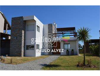 https://www.gallito.com.uy/casas-alquiler-temporal-san-francisco-422-inmuebles-18295114