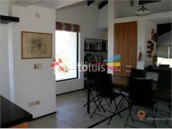 https://www.gallito.com.uy/casa-en-chihuahua-4-dormitorios-inmuebles-15023041