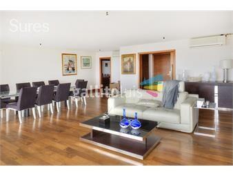 https://www.gallito.com.uy/apartamento-en-primera-linea-al-golf-inmuebles-18202255