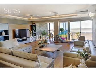 https://www.gallito.com.uy/apartamento-de-categoria-reciclada-en-venta-inmuebles-18267702
