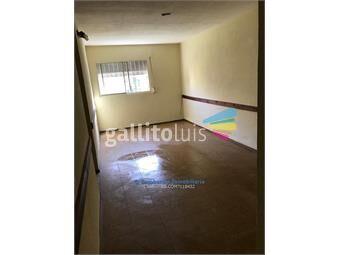 https://www.gallito.com.uy/apartamento-en-venta-en-colon-inmuebles-15244726