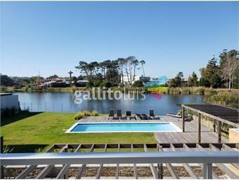 https://www.gallito.com.uy/edificio-puerto-lago-av-de-las-americas-3-dormitorios-3-ba-inmuebles-17776836