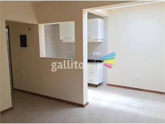 https://www.gallito.com.uy/departamento-reducto-inmuebles-18296575