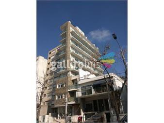 https://www.gallito.com.uy/apartamento-de-1-dormitorio-en-venta-en-pocitos-inmuebles-16927157