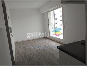 https://www.gallito.com.uy/apartamento-de-1-dormitorio-en-venta-en-pocitos-inmuebles-16927158