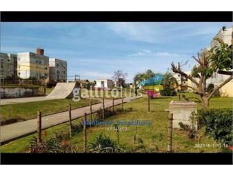 https://www.gallito.com.uy/apartamento-en-complejo-america-inmuebles-18311464