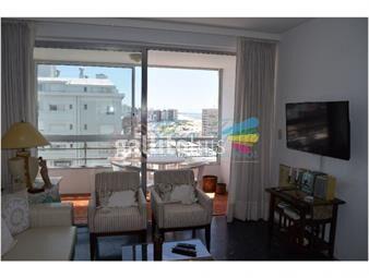 https://www.gallito.com.uy/apartamento-en-peninsula-2-dormitorios-inmuebles-18319700