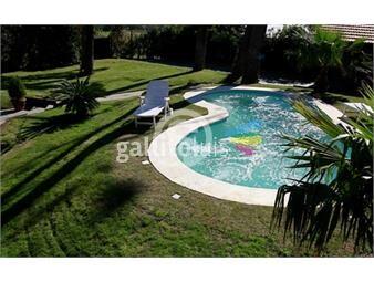 https://www.gallito.com.uy/casa-en-punta-del-este-en-venta-inmuebles-16400233