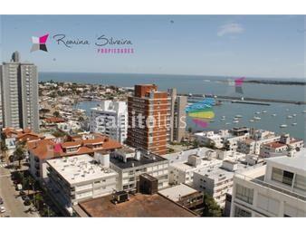 https://www.gallito.com.uy/peninsula-excelente-vista-alquiler-de-verano-inmuebles-17949909