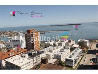 https://www.gallito.com.uy/muy-buena-vista-al-puerto-inmuebles-17950008