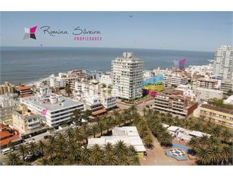 https://www.gallito.com.uy/peninsula-en-frente-a-la-plaza-de-los-artesanos-inmuebles-18320110