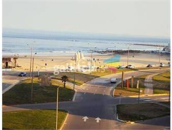 https://www.gallito.com.uy/vista-al-oceano-inmuebles-18320043