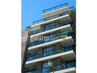 https://www.gallito.com.uy/destacado-en-segmento-alta-calidad-2-dormitorios-inmuebles-18322230