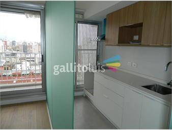 https://www.gallito.com.uy/fenomenal-apto-2-dormitorios-en-venta-entrega-inmediata-inmuebles-18322820