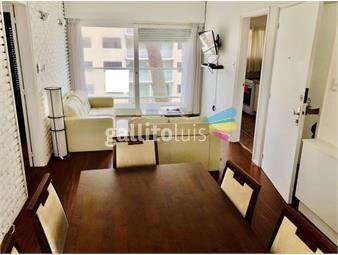 https://www.gallito.com.uy/venta-apartamento-punta-del-este-mansa-vista-al-mar-inmuebles-18329225