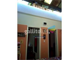 https://www.gallito.com.uy/apartamento-de-2-dormitorios-en-venta-en-jacinto-vera-inmuebles-17454127