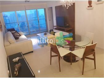https://www.gallito.com.uy/apartamento-en-venta-zona-aidy-grill-inmuebles-17862317