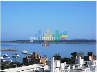 https://www.gallito.com.uy/apartamento-en-penãnsula-con-vista-al-puerto-inmuebles-17862390
