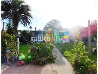 https://www.gallito.com.uy/casa-en-maldonado-inmuebles-17862438
