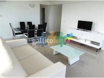 https://www.gallito.com.uy/apartamento-en-roosevelt-inmuebles-17862441