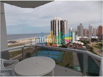 https://www.gallito.com.uy/apartamento-en-venta-y-alquiler-inmuebles-17862967