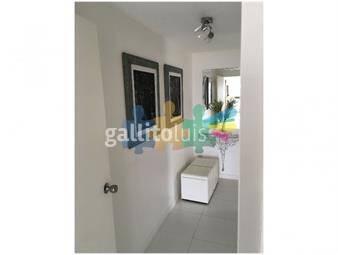 https://www.gallito.com.uy/apartamento-en-alquiler-inmuebles-17863034