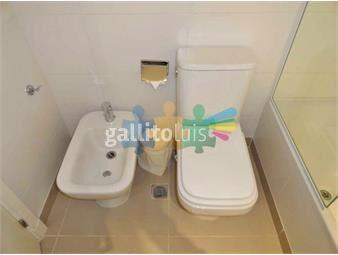 https://www.gallito.com.uy/apartamento-en-alquiler-inmuebles-17863042