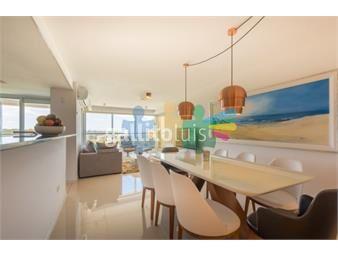 https://www.gallito.com.uy/excelente-apartamento-de-3-dormitorios-en-brava-con-vista-a-inmuebles-17864065