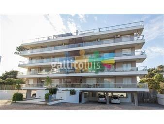 https://www.gallito.com.uy/apartamento-en-alquiler-inmuebles-17864081