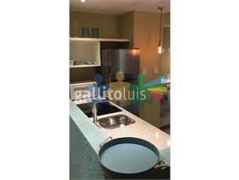 https://www.gallito.com.uy/apartamento-en-alquiler-inmuebles-17864156