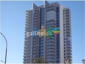 https://www.gallito.com.uy/apartamento-en-alquiler-inmuebles-17864179