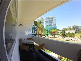 https://www.gallito.com.uy/monoambiente-sobre-avenida-roosevelt-inmuebles-17864481